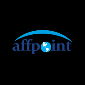 AFFPOINT