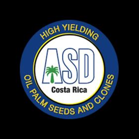 ASD COSTA RICA