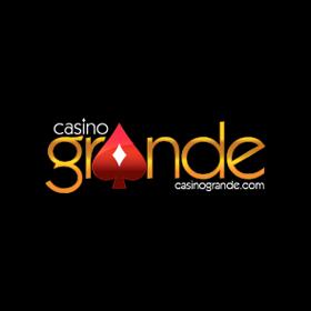 CASINO GRANDE