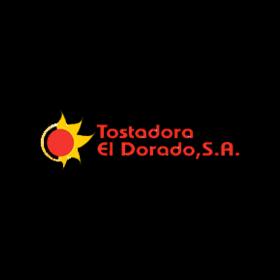 CAFÉ DORADO