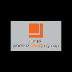 JIMENEZ DESIGN GROUP