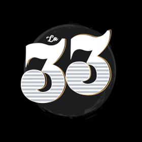 La 33 Gastropub