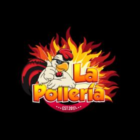 La Pollería restaurante