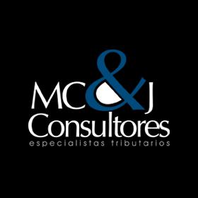 MC&J CONSULTORES