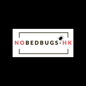 NO BED BUGS HONK KONG