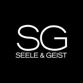 SEELE & GEIST