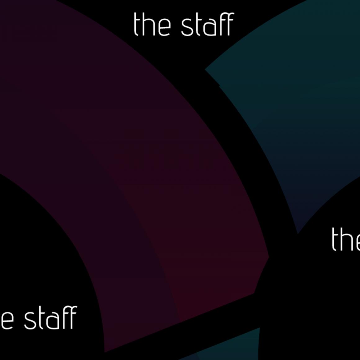 theStaff_02