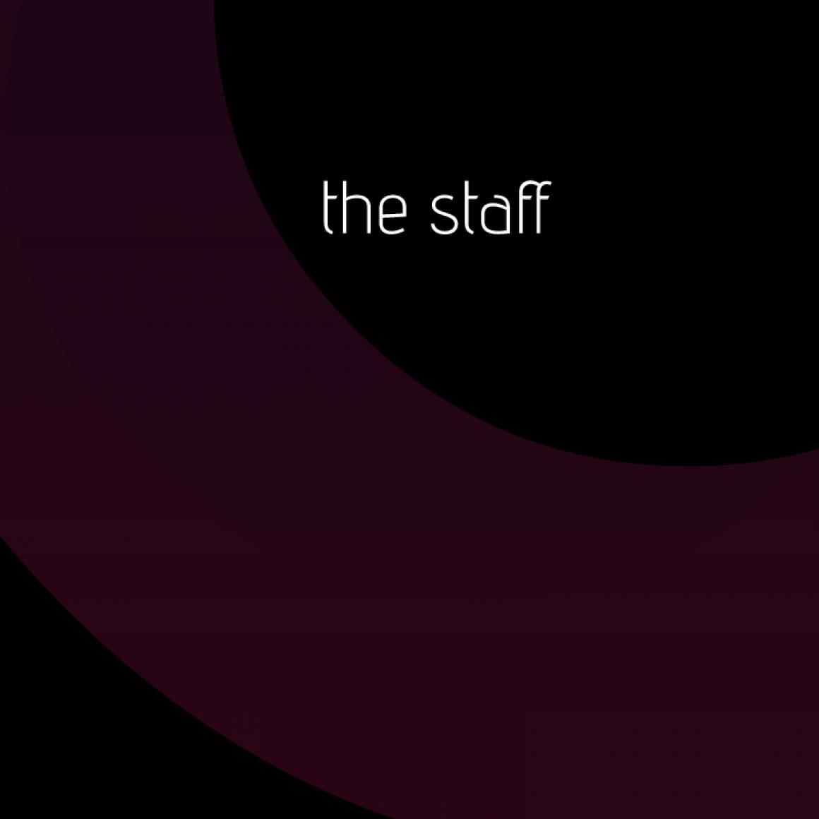 theStaff_04