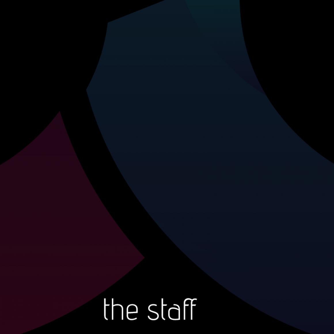 theStaff_05