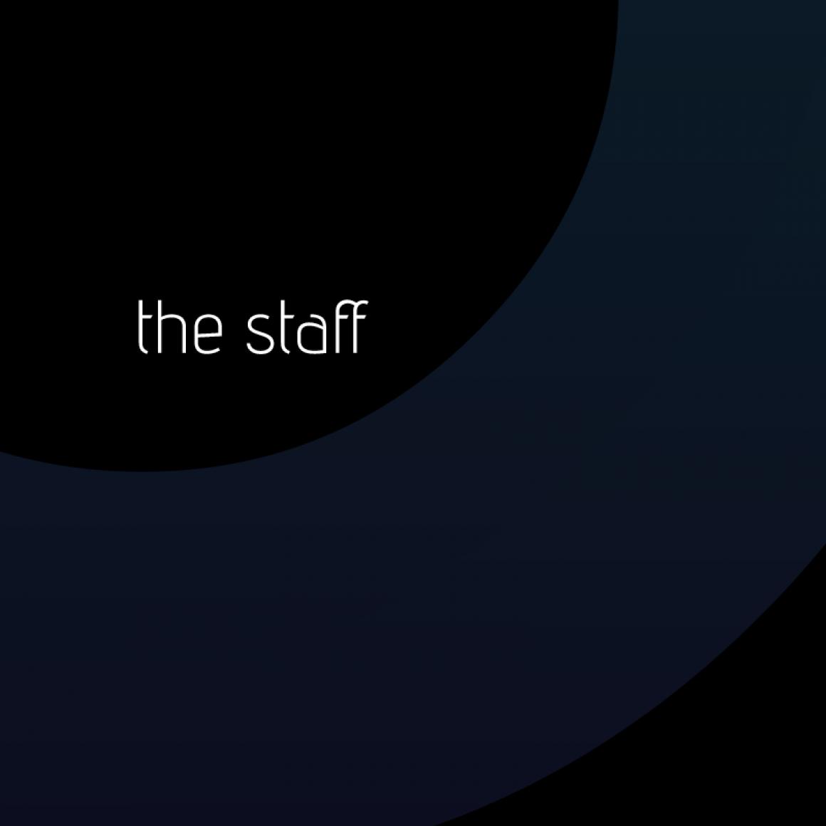 theStaff_06